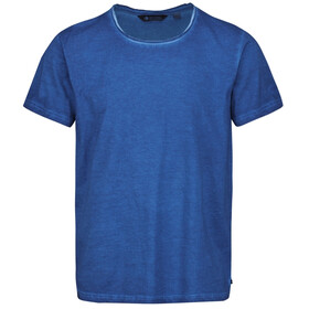 Regatta Calmon T-Shirt Men nautical blue